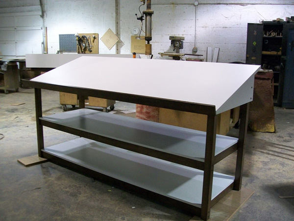 Folding Dining Table Online Images Simple Coffee Table  : Construction Plan Table from favefaves.com size 600 x 450 jpeg 94kB